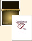Church Purpose Resources
