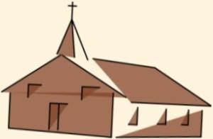 Church Facilities - Building