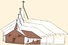 Need for Bigger & Better Church Facilities