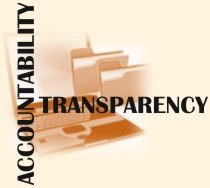 Transparency & Accountability in Records Management