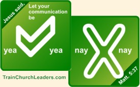 Integrity in Communication