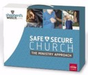 Shepherd's Watch Safe & Secure Church Safety Resource