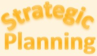 Strategic Planning Defined Biblically