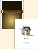 Body Life Resources